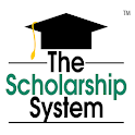 The Scholarship System icon