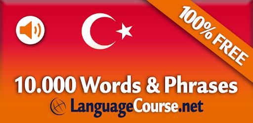 turkish dating phrases