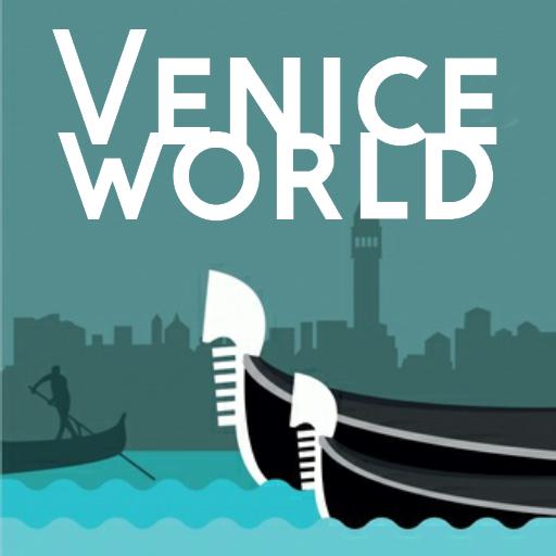 Venice World (app)