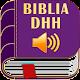 Santa Biblia DHH con Audio Download on Windows