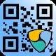 Download NEMcode NEMのカンタン請求書発行アプリ For PC Windows and Mac