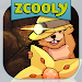 Zcooly - Mine Icon