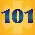 101 Last Min Study Tips -Medic icon