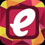 Easy Elipse - icon pack v2.5.0