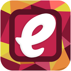 Easy Elipse - icon pack download