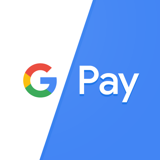 Google Pay - a simple and secure payment app – Apps on Google Play