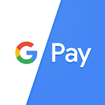 Google Pay (Tez) - a simple and secure payment app 45.0.001_RC03