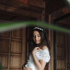 Wedding photographer Sergey Artyukhov (artyuhovphoto). Photo of 03.01.2019