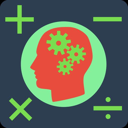 Mental Arithmetic file APK for Gaming PC/PS3/PS4 Smart TV