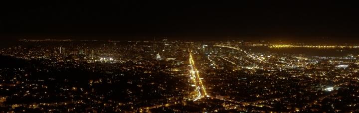 San Francisco di Andrea78
