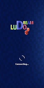 Dream Ludo Apk  Download For Android 1