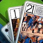 deck heroes mod apk 12.1.2