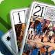 Multiplayer Tarot Game apk