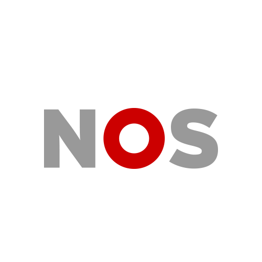 NOS (app)