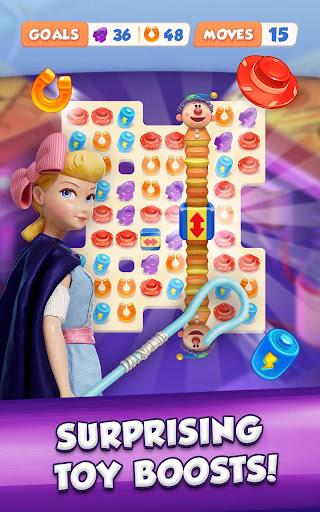 Toy Story Drop! 1.7.0 screenshots hack proof 2