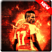 New Alexis Sanchez Wallpapers Hd 2018 413 Android Apk