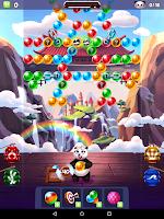 Screenshot of Panda Pop