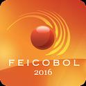 Feicobol 2016 icon