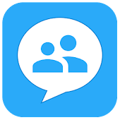 ConnectApp Messenger: Share Jokes News Videos Chat
