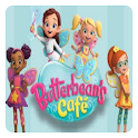 BUTTERBEAN'S CAFE QUIZ icon