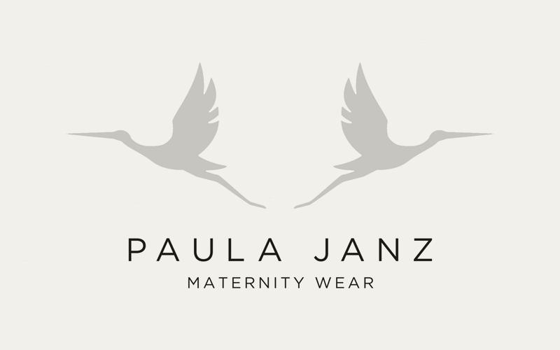 Circos x Paula Janz