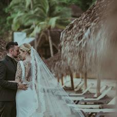 Wedding photographer Juan Carlos avendaño (jcafotografia). Photo of 01.08.2018