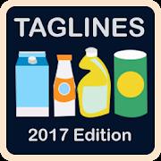 Taglines PH