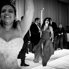 Wedding photographer Edward Eyrich (albumboda). Photo of 19.07.2019