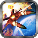 Exodite - Space action shooter icon