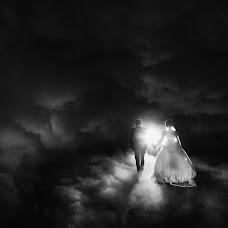 Wedding photographer Kemran Shiraliev (kemran). Photo of 19.05.2015