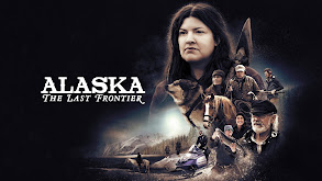 Alaska: The Last Frontier Exposed thumbnail