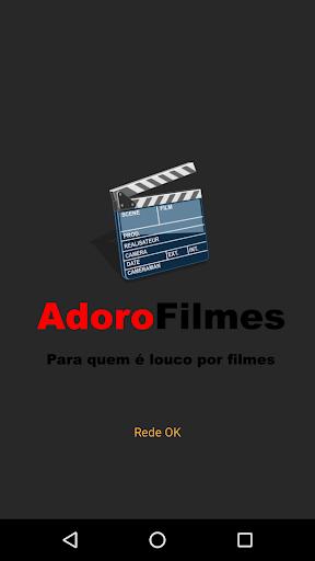 Ver filmes cinema 1.0.6 screenshots 1