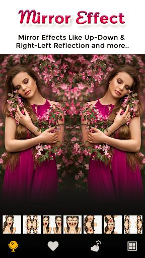 Photo Collage Maker screenshot 7