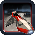 LevitOn Speed Racing HD apk