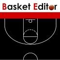 CoachIdeas - BasketBall Playbook Coach icon