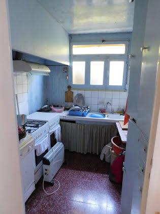 Vente maison 11 pièces 183 m2