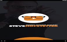 Steve Hofstetterのおすすめ画像4