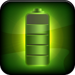 Light Battery Saver prank 1.0 Apk