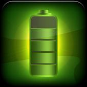 Light Battery Saver prank