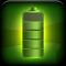 Light Battery Saver prank 1.0 Apk