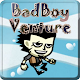 Download Badboy Venture For PC Windows and Mac