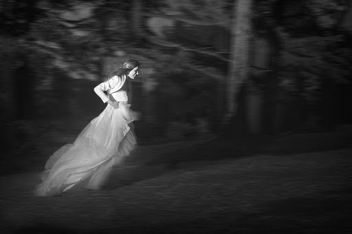 Wedding photographer Alessandro Colle (alessandrocolle). Photo of 01.05.2014