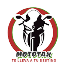 MOTOTAX Cartagena de Indias Download on Windows