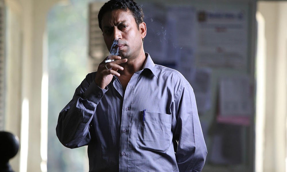 best-irrfan-khan-movies_hindi_slumdog_millionaire