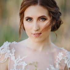 Wedding photographer Tolik Boev (TolikBoev). Photo of 07.08.2017