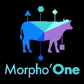 Morpho'One