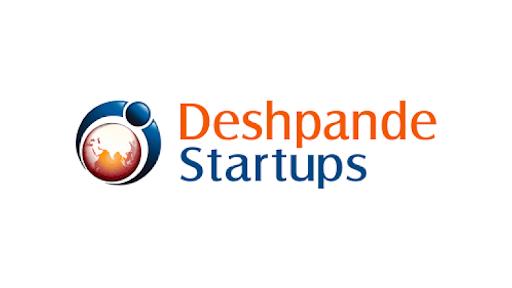 Deshpande Startups