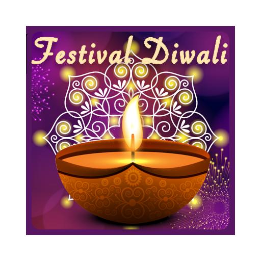 Festival Diwali Keyboard
