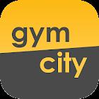 Gym City icon