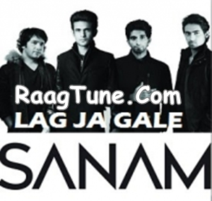 lag ja gale lata mangeshkar video song free download
